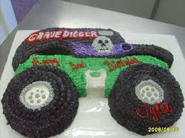 Grave Digger | Birthday Cakes | Pinterest | Birthdays, Monster ... Monster Truck How To Make The Truck Part 2 Of 3 Jessica Harris Punkins Cake Shoppe An Archive Sharing Sweetness One Bite At A 7 Kroger Cakes Photo Birthday Youtube Panmuddymsruckbihdaynascarsptsrhodworkingzonesite Pan Molds Grave Digger My Style Baking Forms 1pc Tires Wheel Shape Silicone Soap Mold Dump Recipe Taste Home Wilton Tin Tractor 70896520630 Ebay Cakecentralcom For Sale Freyas