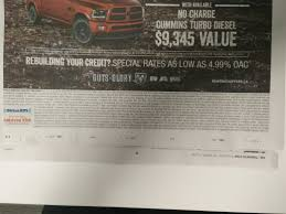 Dodge RAM Pickup Truck $129/month 24 Months Lease 0% $1158 Down $500 ... 2018 Ram 1500 Special Lease Fancing Deals Nj 07446 Gorgeous Mercedes Pickup On The Way Uk Car Lease Pcp Pch Deals Leasebusters Canadas 1 Takeover Pioneers 2015 Ford F150 A New Chevy Silverado Lt All Star Edition For Just 277 Per The Brandnew Mitsubishi L200 Leasing Jegscom Automotive News 56 Gets New Life Rent Or Lease 2014 E450 Cutaway Econoline Van Visa Truck Rentals Ram Pickup Offers Car Clo Toyota Tacoma Check Out Our Great Offers 2017 Silverado