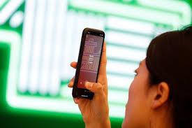 cómo eliminar de tu iphone el detallado historial de los