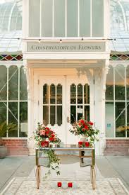 100 Conservatory Designs For Bungalows A Romantic Of Flowers Ceremony For Beyond Blu Bungalow