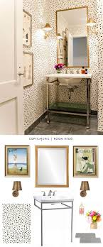 bathroom leopard bathroom 37 zebra print bathroom set walmart