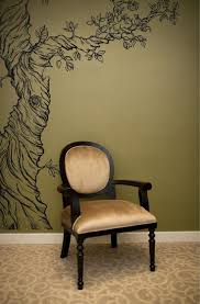 Wall Mural Decals Tree by 81 Best Vallestudios Online Images On Pinterest Wall Mural