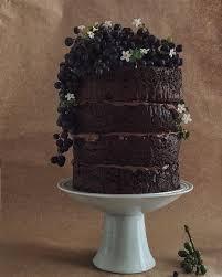Organic Mud Cake By Brisbane Baker Gillian Bell