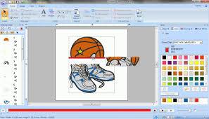 PE Design 10 Split tool