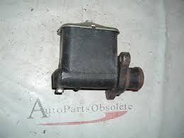 1960 61 62 63 64 65 66 Chevrolet Truck Master Brake Cylinder NOS Gm ... New Chevy Parts Added And Website Updates Aspen Auto A 1964 Chevrolet C10 Thatll Leave You Green With Envy Chevy Truck Pickup Truck Front Bumper Photo 1 Old Gmc Trucks Classic Parts For 1955 To 1959 Hot Rod Network Fleetside Shortwide Restomod Pick Up For Sale383 196066 Daves Custom Cars 64 Welder Build Lynx Micro Tech Gmc Best Of Long Bed Od 350 The Trucks Page