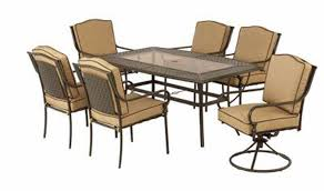 exquisite simple home depot lawn furniture patio furniture for
