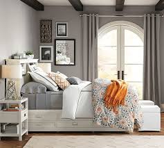 Creative of Pottery Barn Bedding Ideas 17 Best About