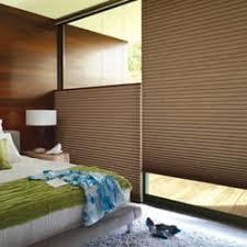 avalon flooring 25 photos shades blinds 3157 rd egg