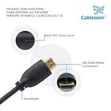 Cheap Hdmi Cat5 Converter Find Hdmi Cat5 Converter Deals On Line At