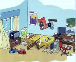 la chambre la chambre fle vocabulaire logement
