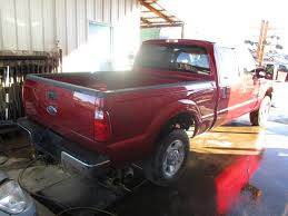 2016 Ford F250 Pickup Parts Car - Stk#R17088 | AutoGator ... 4c7t15k602ah Ford F250 F350 02 03 04 05 06 07 Keyless Entry Alarm Used Pickup Parts 2004 Ford F 250 Diagram House Wiring Symbols Series Truck Accsories 1990 Door For Sale 555706 Ford F150 Lovely Concept Of 1989 Trucks For Sale Country 2002 Tpi Questions Will Body Parts From A Work On 96 Schematic Diagrams