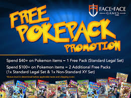 Jaden Yuki Deck List by Face To Face Games Free Pokepack Promotion