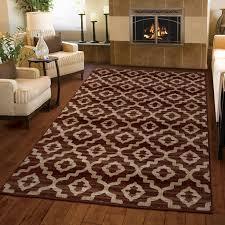 Orians Trellis Style Rugs Latti Most Popular Interior