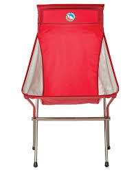 Chairs - Camp Furniture - Camp & Hike | Campers Village Gci Outdoor Sports Chair Leisure Season 76 In W X 61 D 59 H Brown Double Recling Wooden Patio Lounge With Canopy And Beige Cushions Amazoncom Md Group Beach Portable Camping Folding Fniture Balcony Best Cape Cod Classic White Adirondack Everyones Obssed With This Heated Peoplecom Extrawide Padded Folding Toy Lounge Chairs Collection Toy Tents And Chairs Ozark Trail 2 Cup Holders Blue Walmartcom Premium Black Stripe Lawn Excellent Costco High Graco Leopard Style Transcoinental Royale Metal