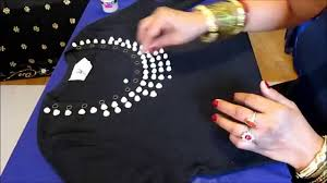 DIY: DECORATE YOUR SHIRT WITH PEARL BEADS. - YouTube How To Organize Your Clothes Have Clothing Organization Tips On 1624 Best Sewing Images Pinterest Sew And To Design At Home Awesome Diy 5 T Shirt Bedroom Wardrobe Interiorves Ideas Archaicawfulving Photosf Astounding Store Photo 43 Staggering In Picture Justin Bieber Appealing Without A Dresser 65 Make Easy Instantreymade Saree Blouse Dress Plush Closet Unique Shirts At Designing Amusing Diyhow Design Kundan Stone Work Blouse Home Where Beautiful Contemporary Decorating Interior