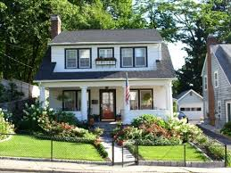 American Foursquare Floor Plans Modern by House Plan New American House Plans Populer New American Home