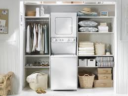 Cheap Garage Cabinets Diy by Garage Storage Ideas Diy