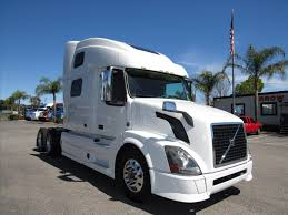 2015 VOLVO VNL780 For Sale – Used Semi Trucks @ Arrow Truck Sales Arrow Truck Sales Truckdomeus Women In Trucking Association Announces New Partnership With Vikas Gupta 1999 Sterling A9513 For Sale By Newark Heavy Bbb Reason Ratings Dallas Tx Locations Best Resource Truck Sales Get You A From There First Youtube Competitors Revenue And Employees Owler Company Arrowtrucksales Twitter Pladelphia Pa Commercial In Philly