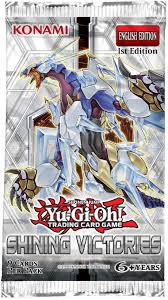 Yugioh Structure Deck List Wiki by Shining Victories Yu Gi Oh Fandom Powered By Wikia