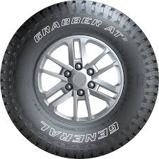 GRABBER AT3 - The Offroad SUV & 4x4 Tyre With Strong Grip In Mud ... General Grabber Tires China Tire Manufacturers And Suppliers 48012 Trailer Assembly Princess Auto Whosale Truck Tires General Online Buy Best Altimax Rt43 Truck Passenger Touring Allseason Tyre At Alibacom Greenleaf Tire Missauga On Toronto Grabber At3 The Offroad Suv 4x4 With Strong Grip In Mud 50 Cuttingedge Products Sema Show 8lug Magazine At2 Tirebuyer Light For Sale Walmart Canada