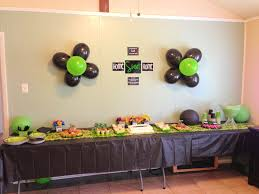 Furniture Amazing Housewarming Party Decorations Ideas Designs And