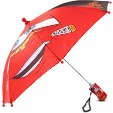 Shed Rain Umbrella Amazon by Umbrellas Walmart Com