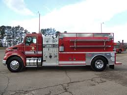 Tankers | Deep South Fire Trucks Equipment Dresden Fire And Rescue New Truck Deliveries Renault Truck Sides Vim 24 60400 Bas Trucks Wilburton Fire Trucks Only In Indiana More Fire Trucks 13 Wthr Deep South 1991 Used Eone Hurricane Yellow Engine Dallasfort Worth Area News Salo Finland March 22 2015 Scania 114c 340 Moves Product Jul Firetrucks Intertional Pumpers