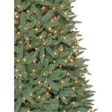Pre Lit Pop Up Christmas Tree Uk by Christmas Tabletop Christmas Tree Pre Decorated Trees Artificial