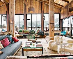 Boho Chic Trends in Decorating