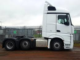 Mercedes Actros 2545 - Used Trucks For Sale - ATE Truck And Trailer ... Mercedesbenz Future Truck 2025 Mercedes Actros 2014 Tandem V2 118x Euro Simulator 2 Mods Mercedes Atego 1221 Norm 6 43200 Bas Trucks Filemercedesbenz L 710 130701 1jpg Wikimedia Commons Used Atego1224l Box Trucks Year For Sale Actros 3d Model From Eativecrashcom Youtube Ml350 Bluetec First Test Motor Trend Unimog U4023 U5023 New Generation Of Offroad American Sprinter Gets Reviewed By Aoevolution Updates