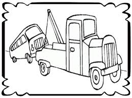 Best Of Tow Coloring Page Design | Printable Coloring Sheet Opportunities Truck Coloring Sheets Colors Tow Pages Cstruction Coloring Pages To Download And Print Dump Page Semi For Adults Garbage Lego Print Awesome Tow Truck Ivacations Site Mater Free Home Books Cool Printable 23071 2018 Open Cement