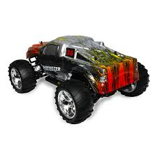 HSP 94111-88043 Silver RC Monster Truck At Hobby Warehouse Amazoncom Babrit Master Rc Car 118 High Speed Fast Race Cars Hsp Brontosaurus Offroad Ep Monster Truck 110 Scale Rtr Maisto Off Remote Control Rock Crawler 4x4 Jeep 4x4 Climber Herocar Super Hero 4wd Lazada Traxxas Slash 2wd Review For 2018 Roundup Jual Hbp1801 Car Offroad Vehicle 24ghz Ford F150 F250 Trail Guides Fordtrucks Radio Shack Toyota Tundra Monsters C1022 32mph Scale Powerful Drive Extreme Pictures Off Road Adventure Mudding Us Tozo C1025
