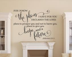 Wall Decals Home Decor