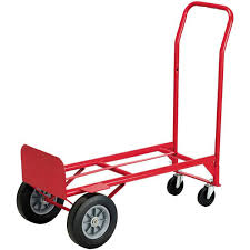 Red Heavy Duty Hand Truck 4086R | RestaurantFurniture4Less.com 190kg Carbon Steel Portable Six Wheeled Stair Climbing Folding Illinois Alinium Heavy Duty Hand Truck Hs1017 11street Malaysia Trucks Motion Savers Inc Alinum Trolley Buy Shop Dollies At Lowescom Cosco Shifter 300 Lb 2in1 Convertible And Cart R Us 3 Position Heavyduty Metal Dual Purpose Solid Wheels Warehouse Push Dolly Collapsible Safco Continuous Handle Tiger Supplies Sydney Trolleys Platform