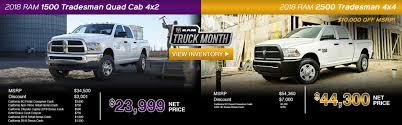 100 Ram Truck Dealer Chrysler Dodge Jeep Near Stockton Elk Grove Lodi CA