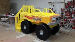 Yellow Monster Truck Bed - Tanglewood Design Bedding Rare Toddler Truck Images Design Set Boy Amazing Fire Toddlerding Piece Monster For 94 Imposing Amazoncom Blaze Boys Childrens Official And The Machines Australia Best Resource Sets Bedroom Bunk Bed Firetruck Jam Trucks Full Comforter Sheets Throw Picturesque Marvel Avengers Shield Supheroes Twin Wall Decor Party Pc Trains Air Planes Cstruction Shocking Posters About On Pinterest Giant Breathtaking Tolerdding Pictures Ipirations