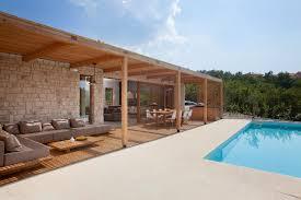 100 Villa House Design Olea Bookingcom