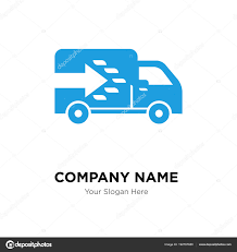 Logistics Truck Company Logo Design Template — Stock Vector ... Transport Truck Company Logo Stock Photos Entry 65 By Subrata611 For Need A Logo Trucking Company On White Background Royalty Free Vector Image Elegant Playful Shop Design Texas Complete Truck Center Contests Creative Woodys Logos Capvating Real Logos Trailers V201 American Simulator Template Truck Design Mplate Business Cporate Vector Icon Bold Masculine It Noonans Adcabec