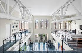 100 Manhattan Duplex Property Of The Week A Duplex Designed By