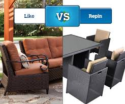 Patio World Fargo Hours by 34 Best Outdoor Living Space U0026 Patio Images On Pinterest Outdoor