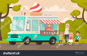 Children Ice Cream Truck Park Vector Stock Vector 739150588 ... Illustration Ice Cream Truck Huge Stock Vector 2018 159265787 The Images Collection Of Clipart Collection Illustration Product Ice Cream Truck Icon Jemastock 118446614 Children Park 739150588 On White Background In A Royalty Free Image Clipart 11 Png Files Transparent Background 300 Little Margery Cuyler Macmillan Sweet Somethings Catching The Jody Mace Moose Hatenylocom Kind Looking Firefighter At An Cartoon