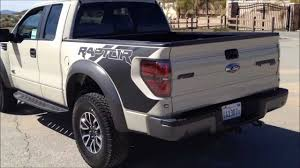 2017 Ford Raptor Supercrew - Ford F150 Forum - Community Of Ford ... 2015 F150 Lariat Supercrew Fx4 Ford Forum Community Of This Is Hard To Say But I Have A Problem Dodge Rims On Truck Diesel Thedieselstopcom Sport Grille Raptor Style Anzo Headlights Pictusreview Page 4 New Ford Forum 62 7th And Pattison First Day Out Enthusiasts Forums Great Roof Rack Style 166285 Roofing Ideas 2017 Color Palatte Handsome Vintage Went For The Price Fusion