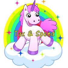 Diseño De Unicornio Diseño De Unicornio Funnyy Estuche De