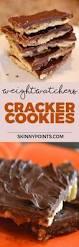 Weight Watchers Pumpkin Fluff Nutrition Facts by Weight Watcher Recipes Pumpkin Spice Cream Cheese Muffins By