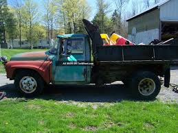 1966 International 1300 Dump Truck Needs Total Restoration Bangshiftcom 1950 Okosh W212 Dump Truck For Sale On Ebay Hengehold Trucks Stores M1070 Chevy Ebay Ebay1992 Dump Truck Tonka 92207 Steel Classic Quarry 1981 Pete 349 Listed Last Week Looks A Littl Flickr American National Toy For Sale Free Appraisals 2019 Bmw X5 Spied Testing In Less Camouflage Khosh Bruder Toys Mack Granite W Functioning Bed In 1 16 Scale 02815 Garbage Custom Bottom Hobbies Diecast Vehicles Kids Friction Powered Cstruction Vehicle Tipper Cement Lorry