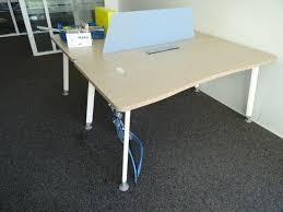 bureau d occasion mobilier de bureau d occasion à vendre