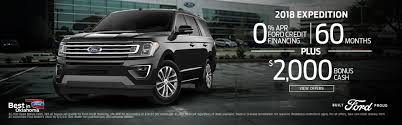 100 Used Chevy Trucks For Sale In Oklahoma D Dealer In Muskogee OK New Cars Muskogee Tulsa