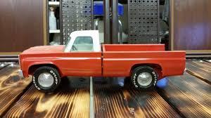 100 U Haul Pickup Trucks Nylint Haul Truck 1882886247