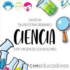 CM EDUCADORES CMEDUCADORES Twitter