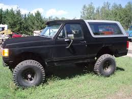 100 Ford Mud Truck Picked Up My New Trail Truck RangerForums The Ultimate